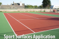sport-surfaces-application