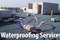 waterproofing-services